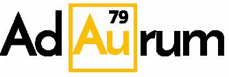 AdAurum Academy