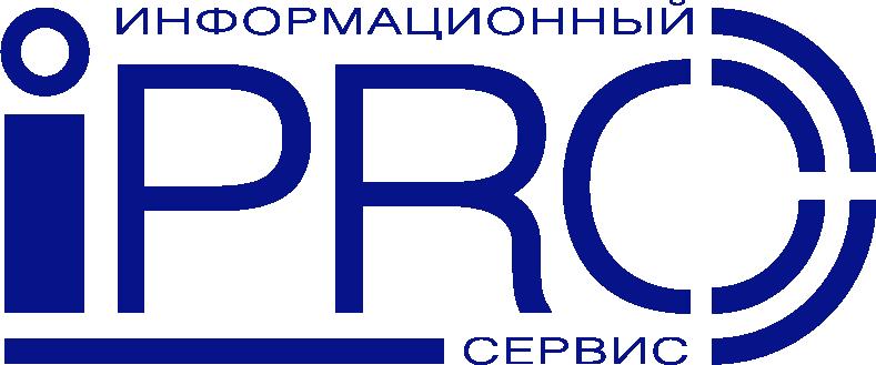 Онлайн-сервис для корпоративных клиентов ЭТМ