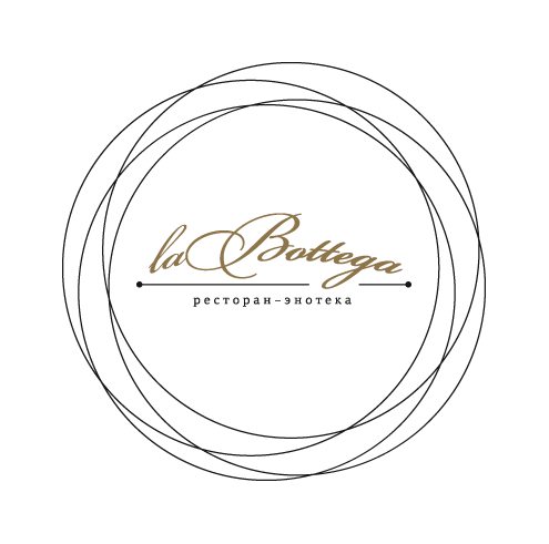 since 1993 | wine club advokat