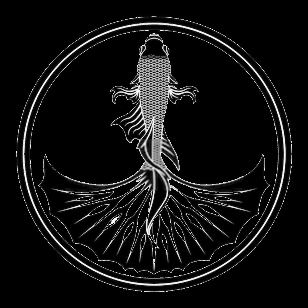 Artemia Indonesia