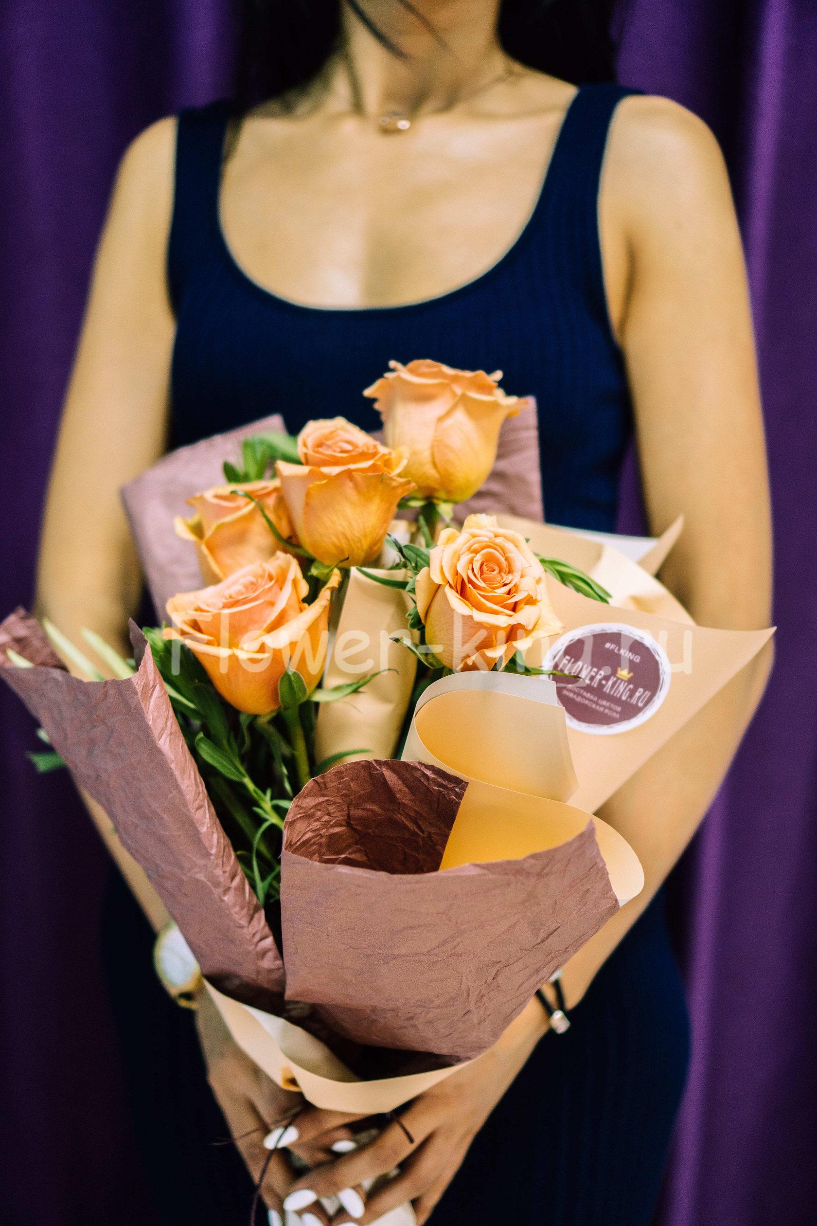 Сайты краснодара доставка цветов, цветов круглосуточно