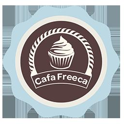 CAFAFREECA