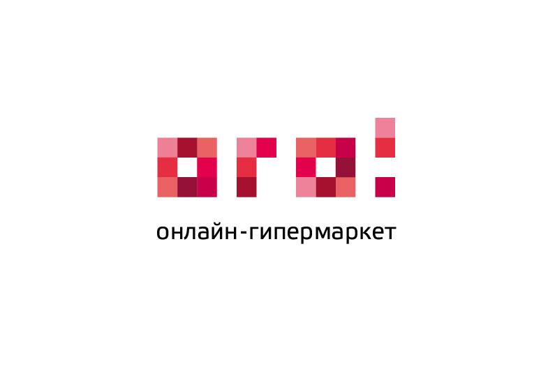 Ого Сайт Интернет Магазин