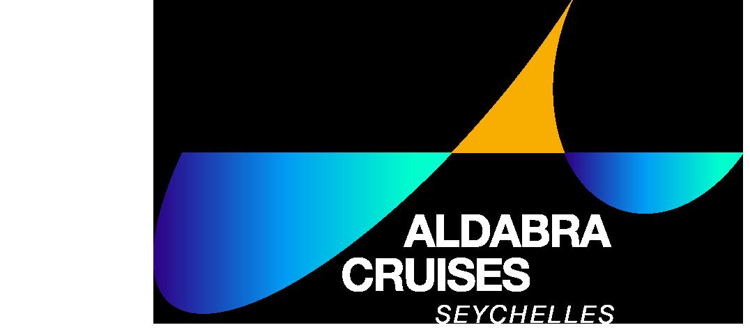 aldabracruises