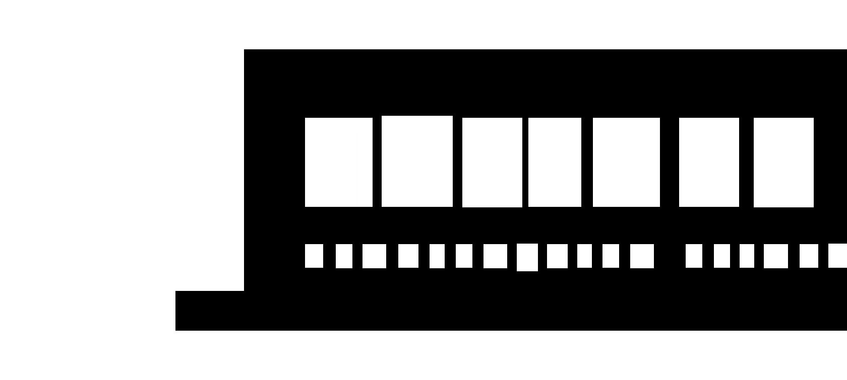 Бетонный завод ПАРТНЕР