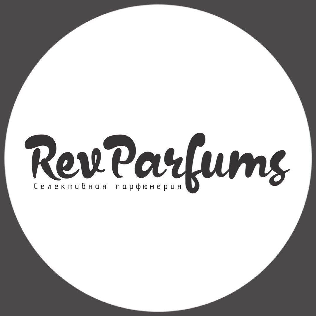 RevParfums