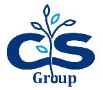 CS GROUP - официальный реселлер SOLIDWORKS в России