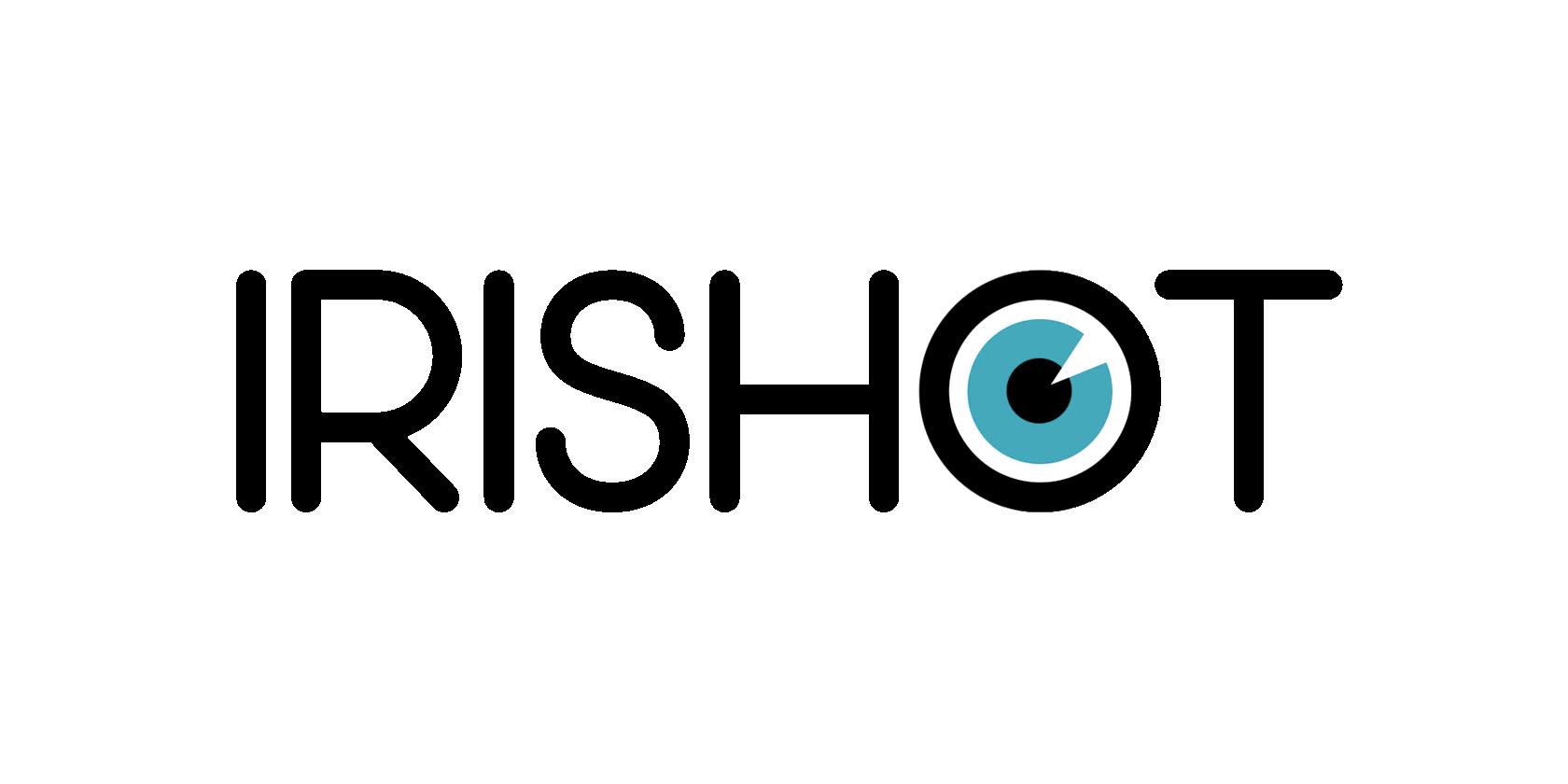 irishot