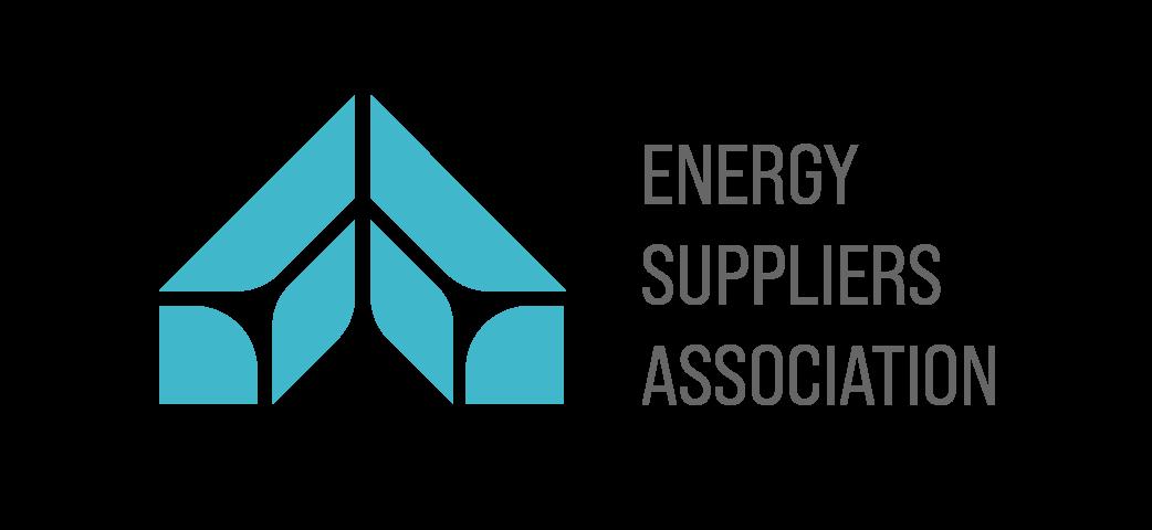 Асоціація Постачальників Енергоресурсів