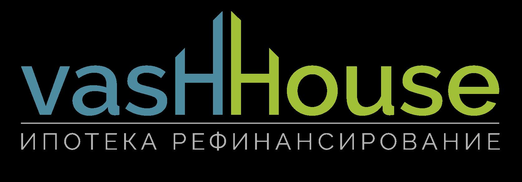 "Ипотечное агентство ""Ваш Хаус"""
