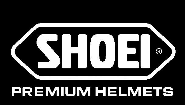 Шлемы SHOEI