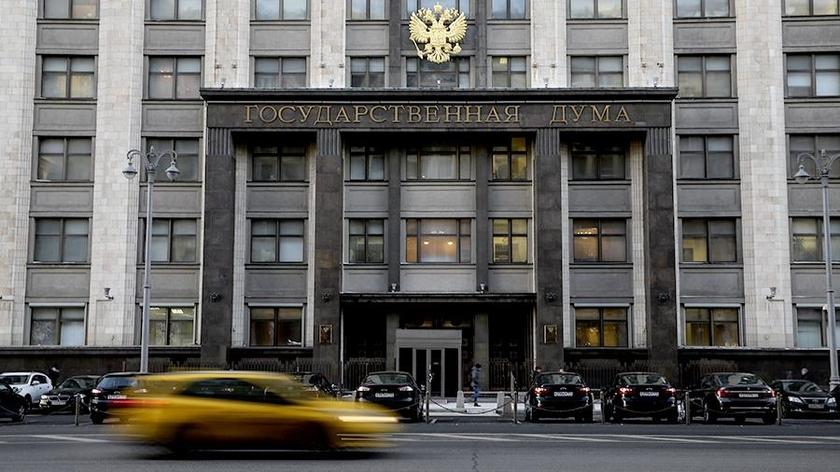 «Зеленой энергетике» России нужны понятные правила