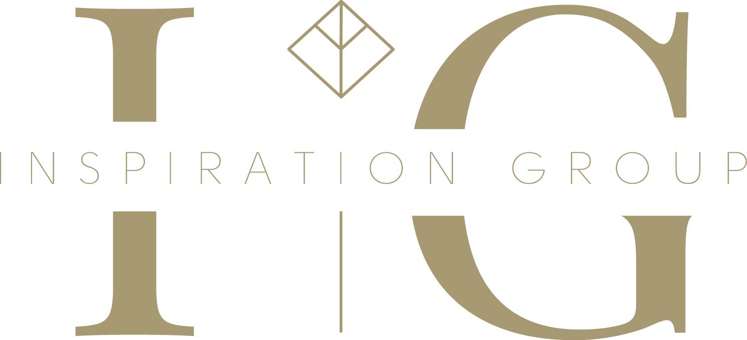 Inspiration Group Kyiv