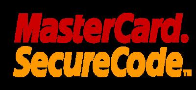 мы принимаем к оплате пластиковые карты любых банков master card при расчете на сайте