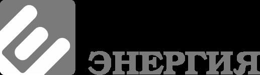 """СК """"Энергия"""" завод металлоконструкций."""