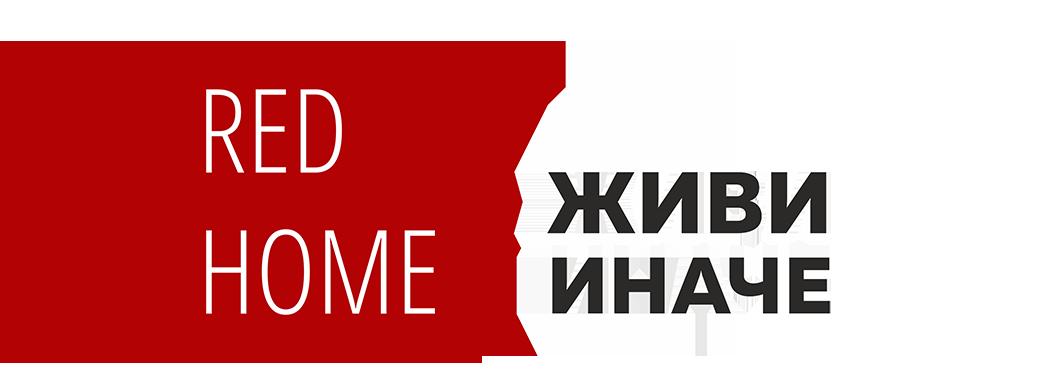 "ООО ""РЕД ХОМ"""