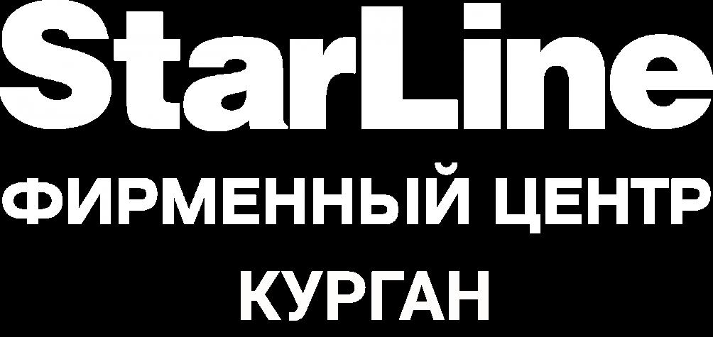 Starline45
