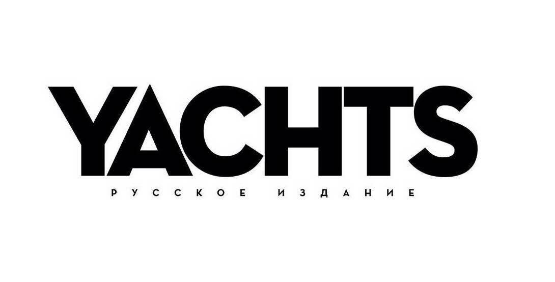 YACHTS Russia Magazine
