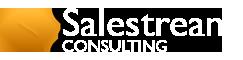 Salestream Consulting