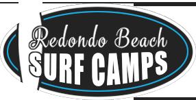 Redondo Beach Surf Camps