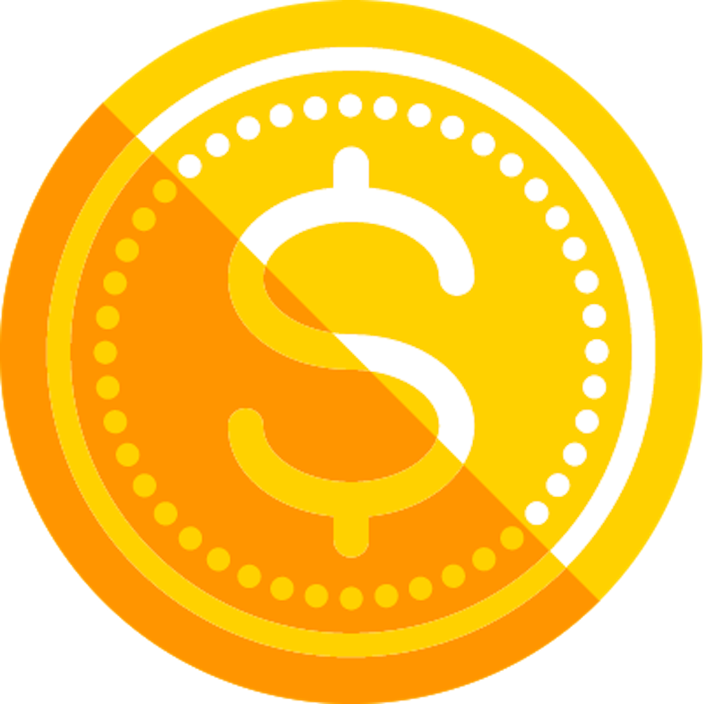 CoinyPay