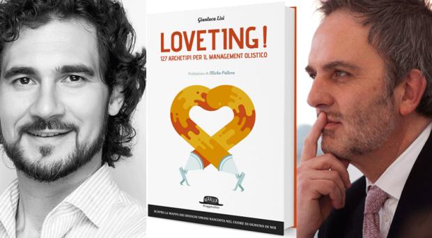 Loveting - Gianluca Lisi
