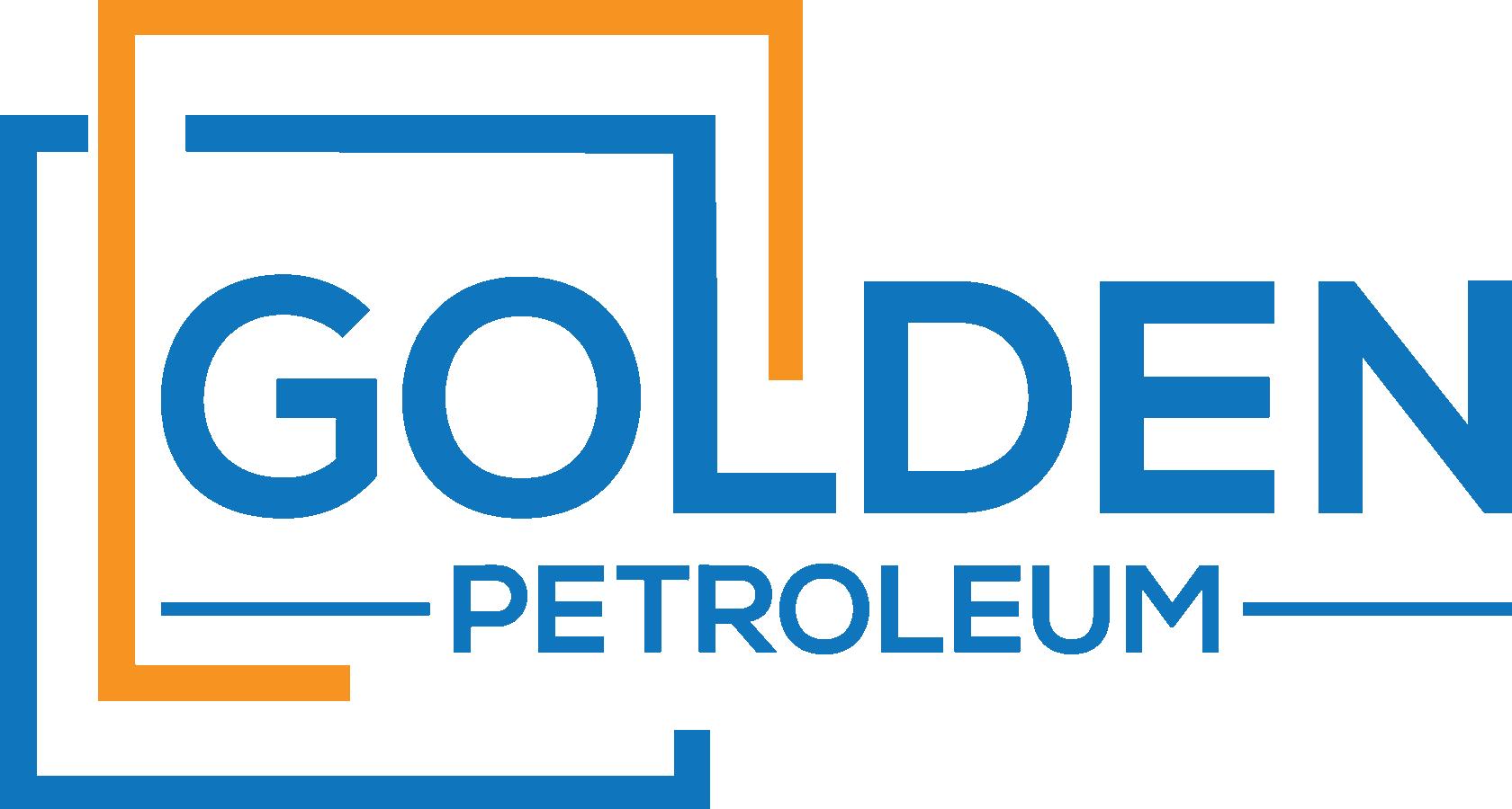 Golden Petrolium