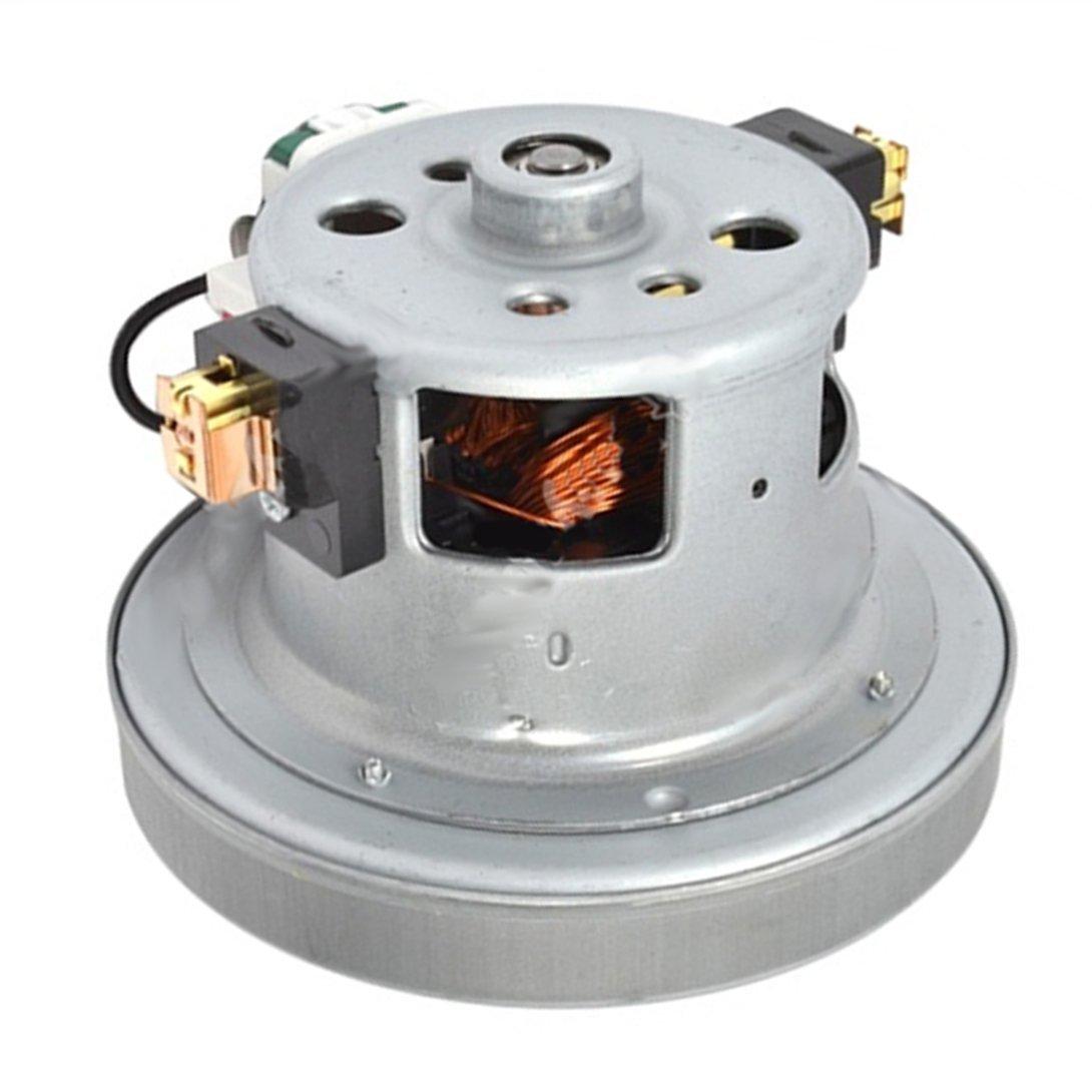 Мотор на пылесос дайсон цена аккумулятор для пылесоса дайсон