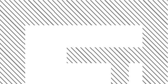 ООО «TREND DESIGN SOCHI» ИНН 3123192185 ОГРН 109312300117 » Проекты «под ключ» » Дизайн квартир, Коттеджей, » общественные помещения: Кафе, рестораны, ГОСТИНИЦЫ