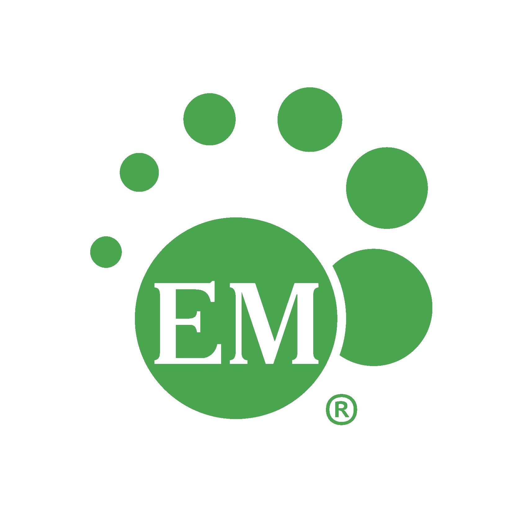 ЕМ® Academy