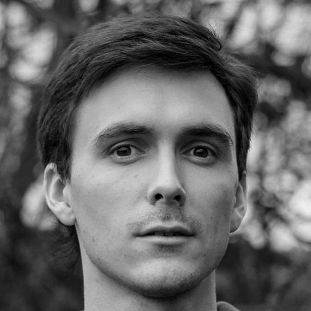 Максим Лазаренко