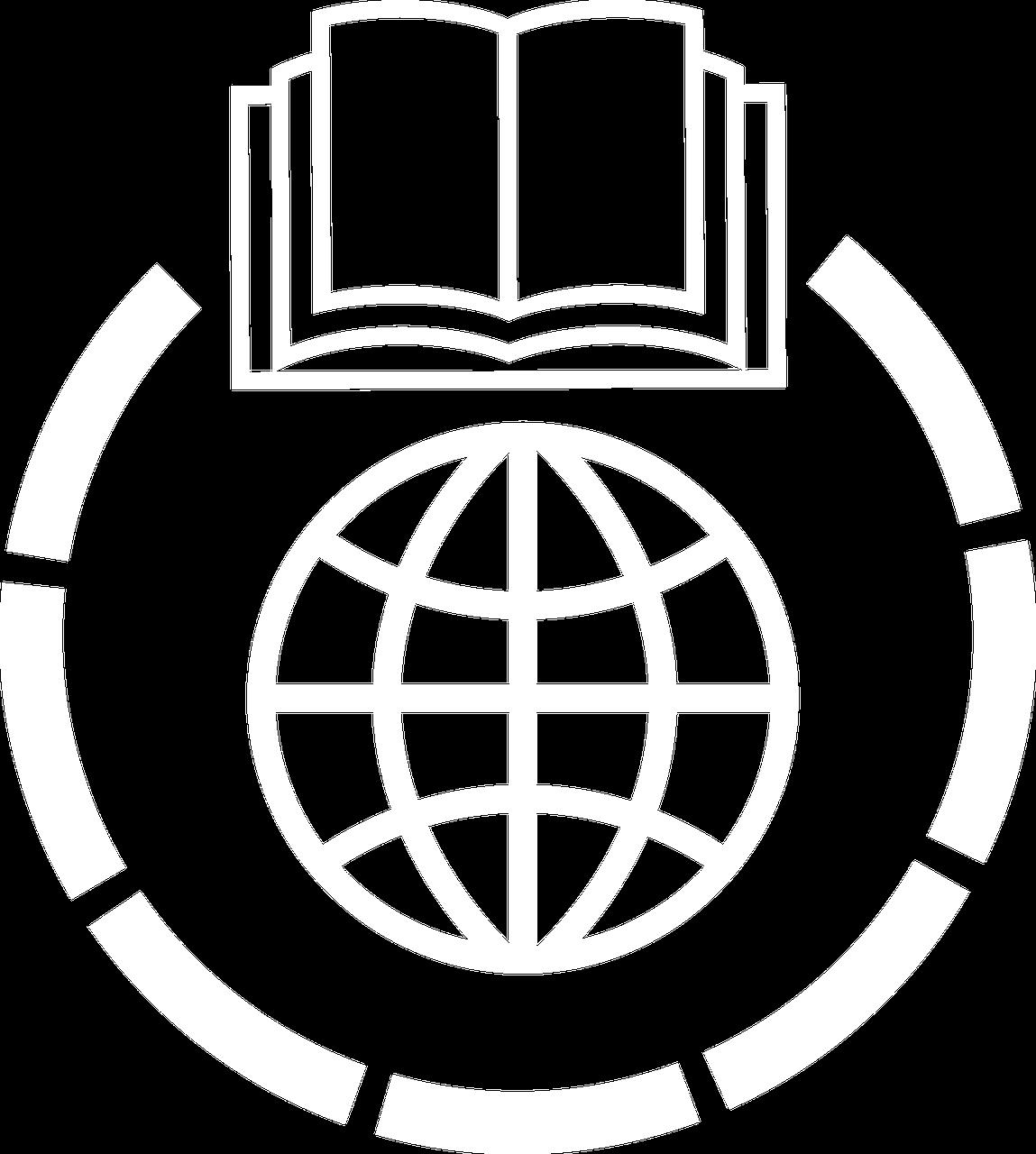 Свидетельство о регистрации СМИ № ФС77-79407 от 02.11.2020