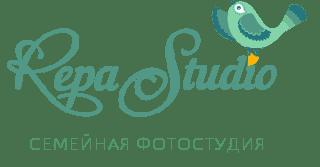 Repa Studio