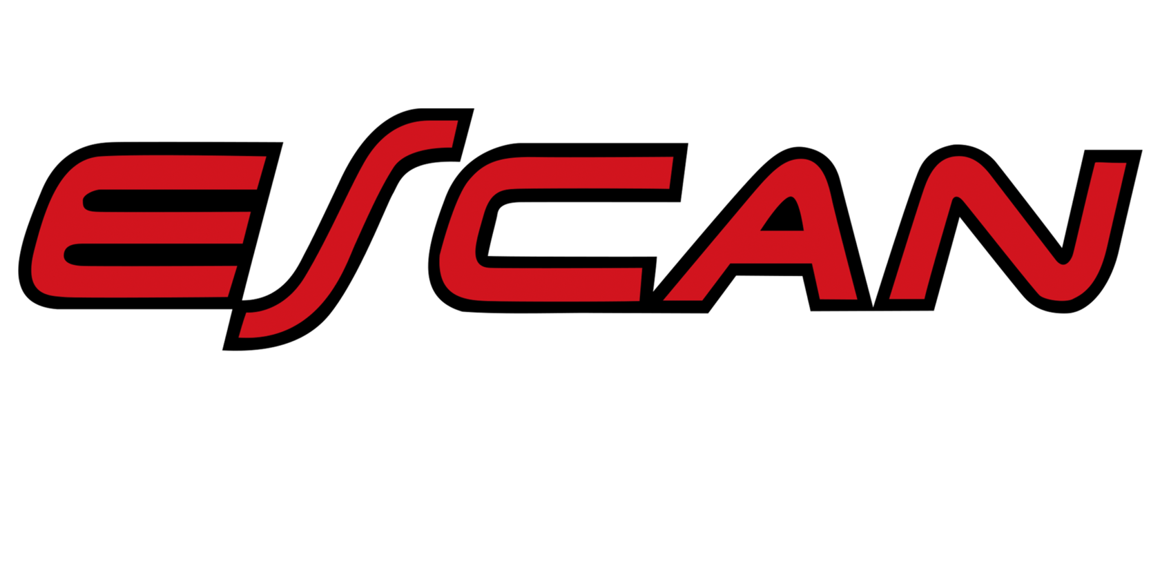 escan-brand-logo