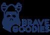 Brave Goodies