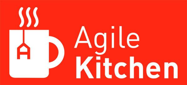 Agile Kitchen