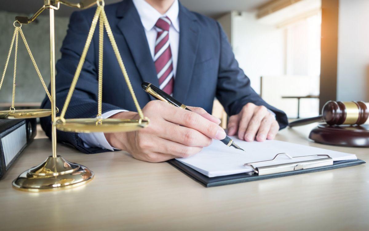 помощь в арбитражных спорах