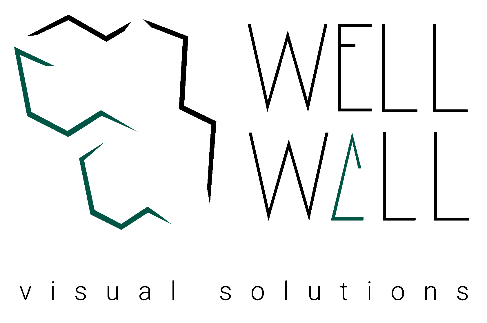 WellWall-logo