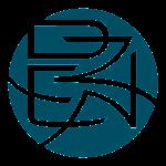 Dzen.digital рекламное агенство