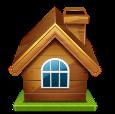 Woodenbar