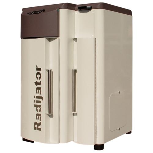 водонагревательный котел на 20 литров