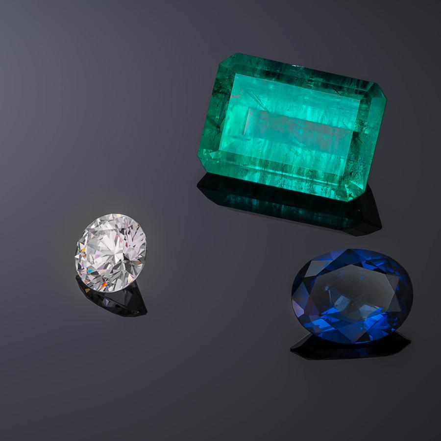 Смоленские бриллианты от Marvel