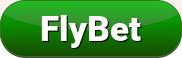 FlyBet.net