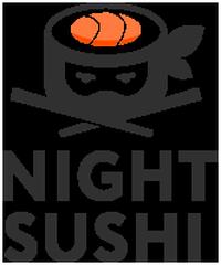Nightsushi