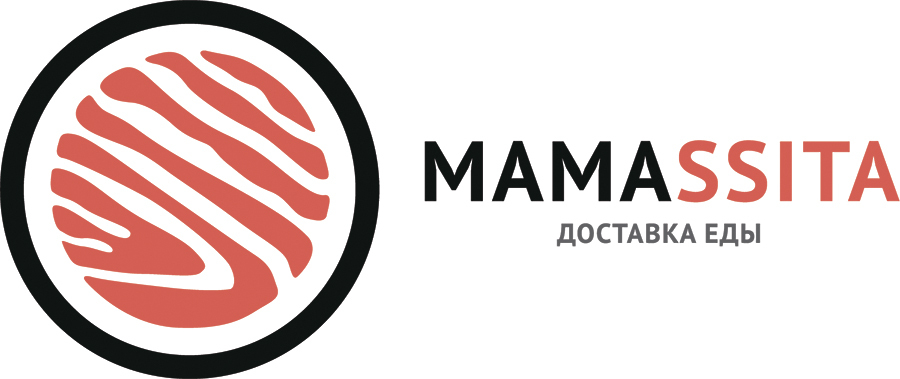 Mamassita