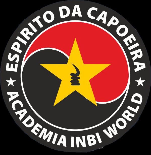 Academia INBI Espirito daCapoeira