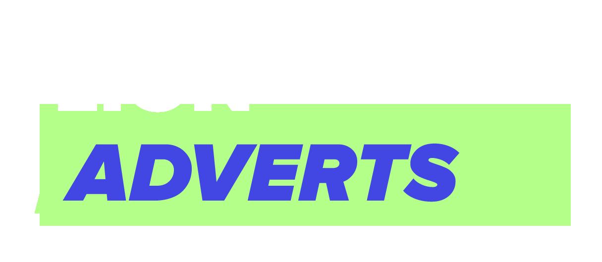 LionAdverts