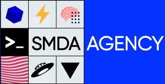 SMDA Agency