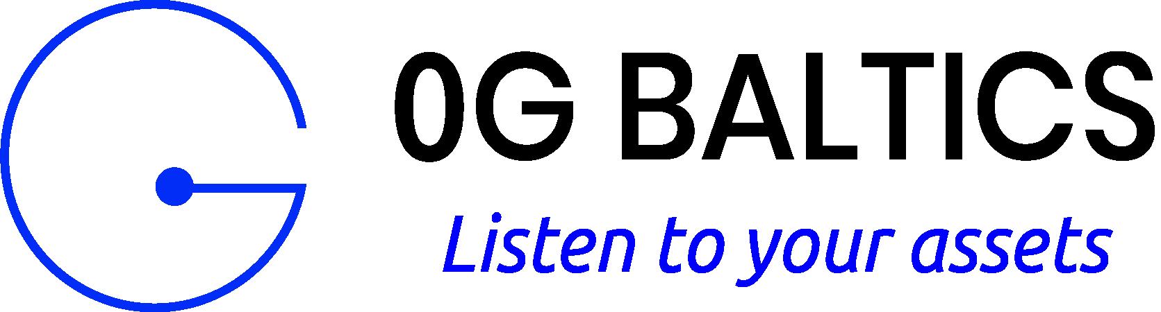 0G Baltics