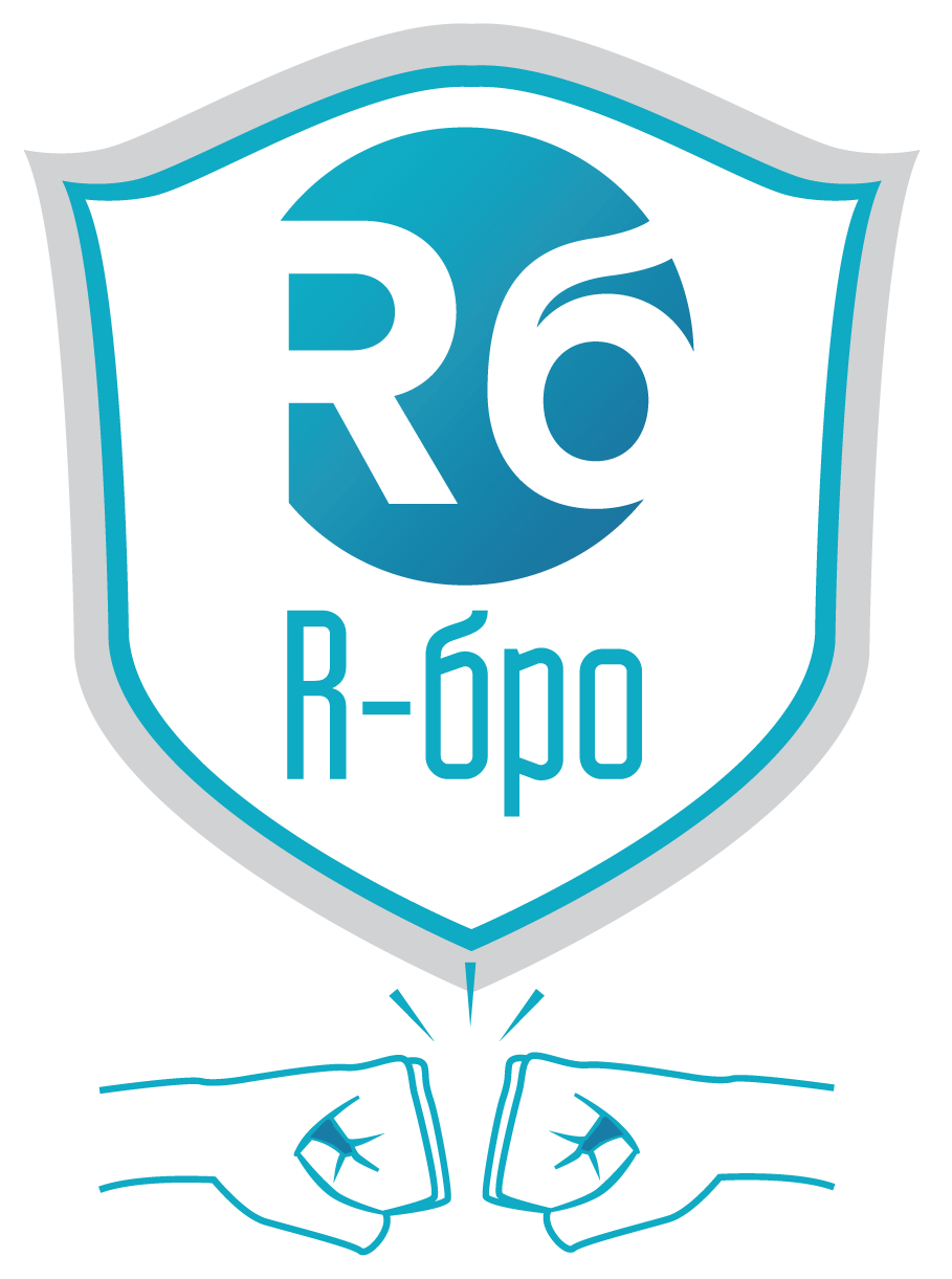 R-бро